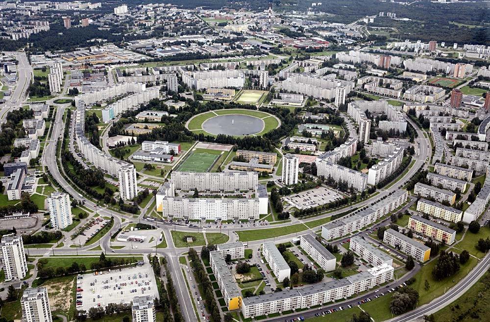 Courtesy of Nice Architetcs