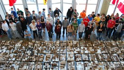 AD Architecture School Guide: Institute on Aging and Environment, University of Wisconsin-Milwaukee School of Architecture and Urban Planning