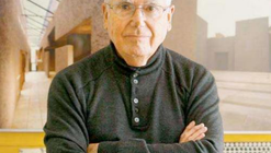 Christian De Groote (1931 – 2013)
