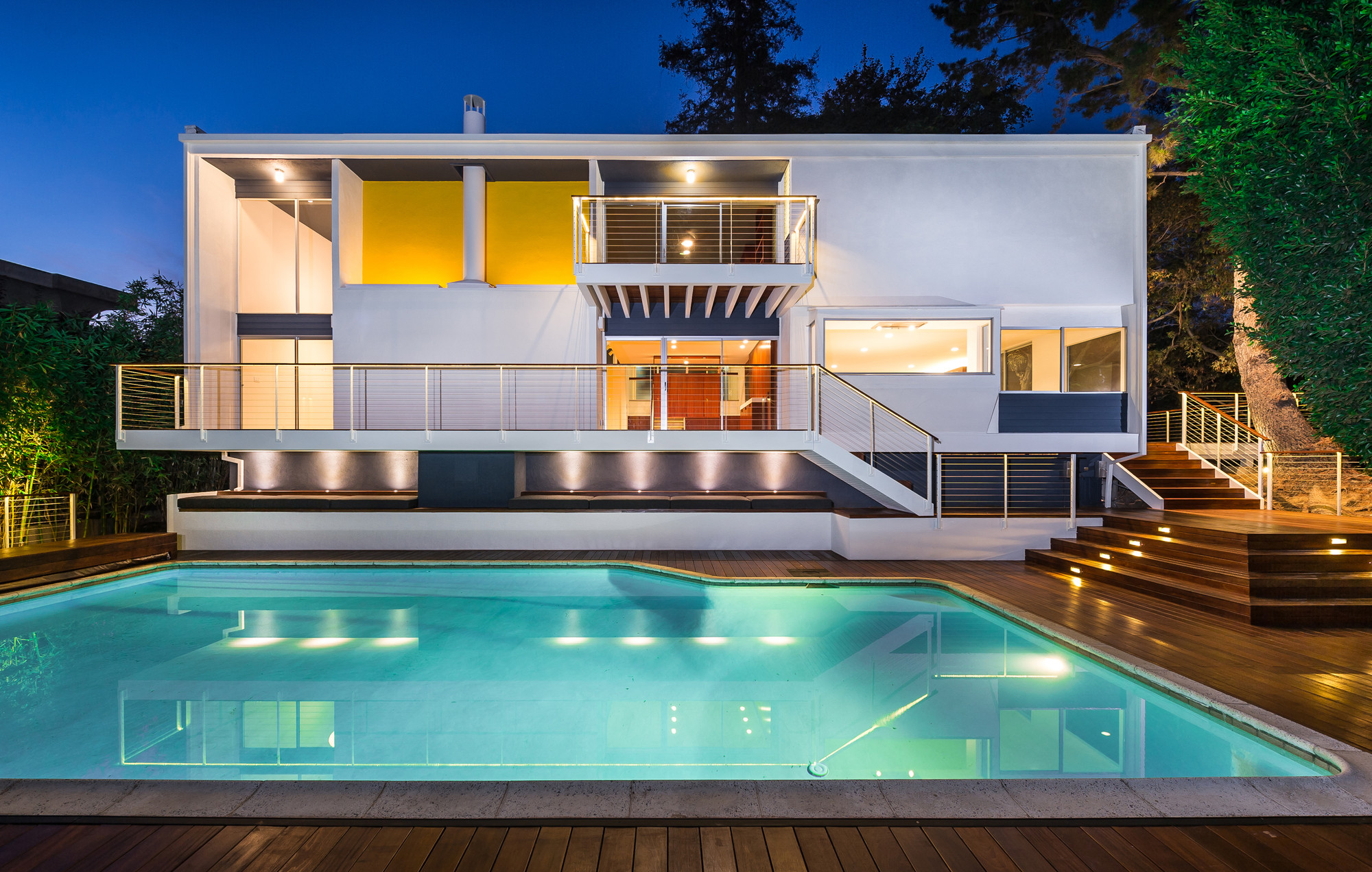 mid century modern homes los angeles ca - home modern