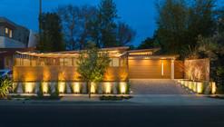Westgate Residence / Kurt Krueger Architect