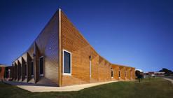 Centro de Rehabilitación en Belmont / Billard Leece Partnership