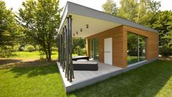 Naturalmente Chic / Studio di Architettura Daniele Menichini