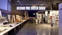 Behind the Green Door: The Experts Interviews Part II