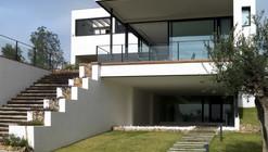 Time House / LADAA