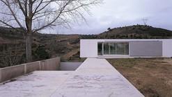 Cardal House / Cannatà & Fernandes