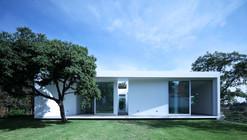 Aurelia House / Jorge Hernández de la Garza