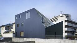 Wrap House / Future Studio