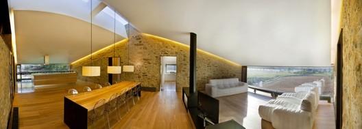 Courtesy of Arnau Estudi d'Arquitectura