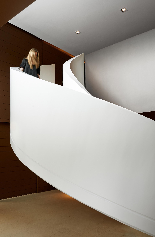 Gallery of casa en la bilban a foraster arquitectos 12 - Foraster arquitectos ...