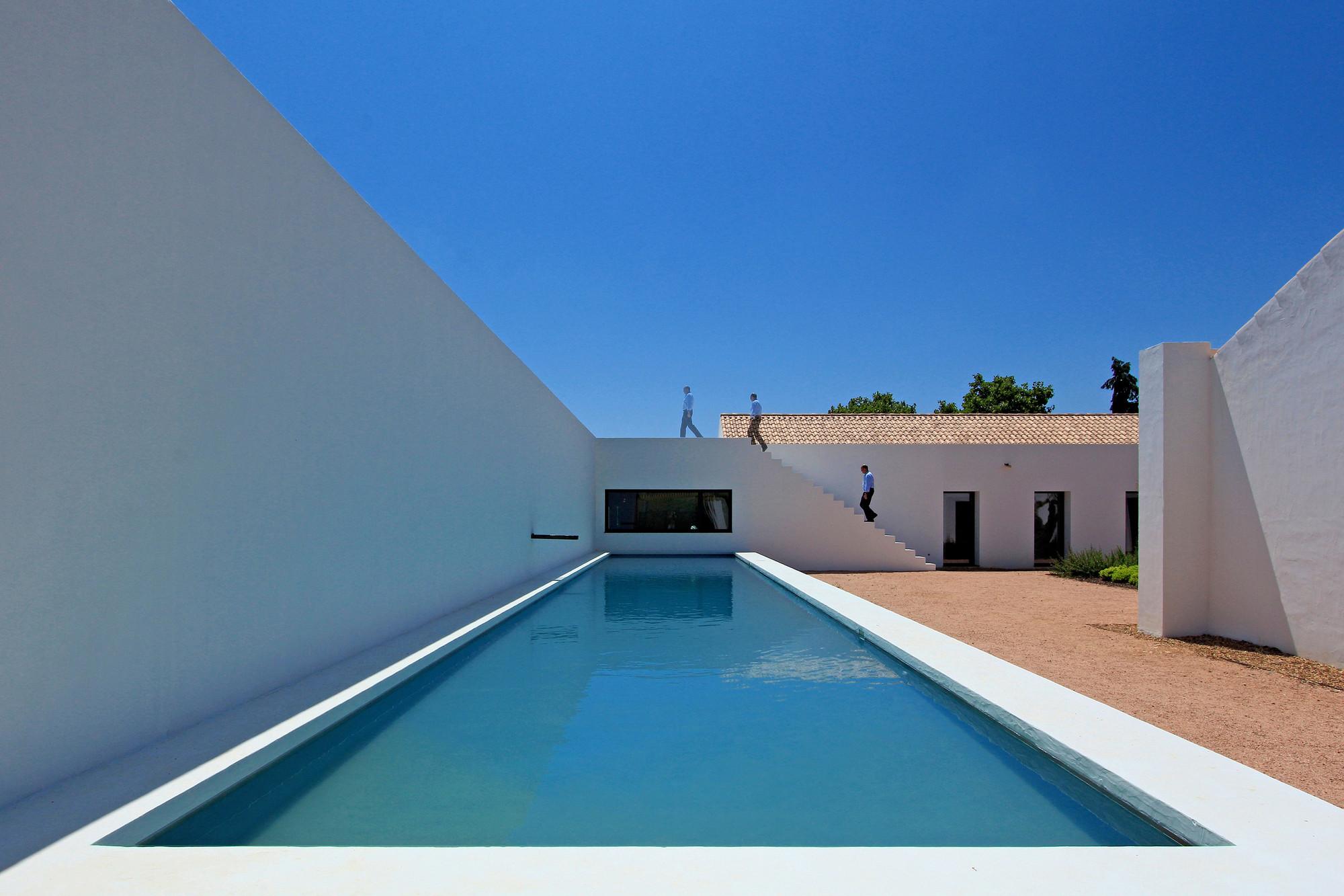 House in Vila Boim / Intergaup, Courtesy of Intergaup