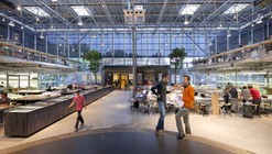 AD Architecture School Guide: Delft University of Technology