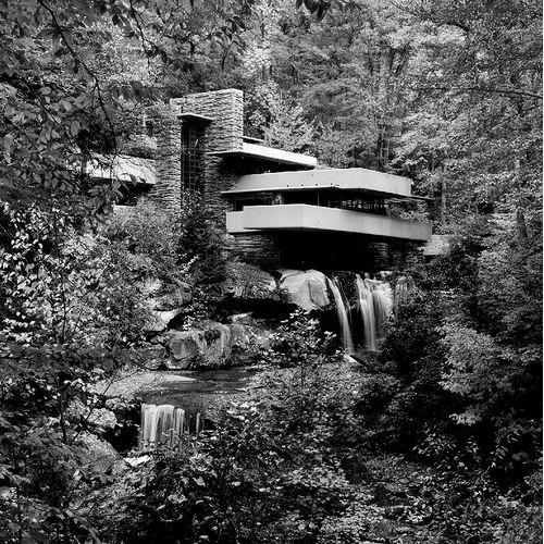 © Robert Ruschak - Western Pennsylvania Conservancy