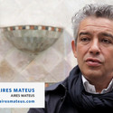 AD Interviews: Francisco Aires Mateus