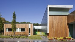 ART[house] / TACK architects