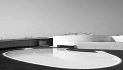 Clássicos da Arquitetura: Centro esportivo Llobregat / Álvaro Siza Vieira
