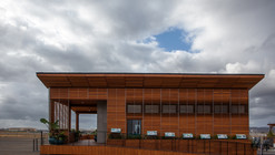 Solar Decathlon 2013: Stevens Institute of Technology Places Second in Architecture, Fourth Overall