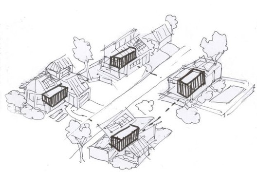 solar decathlon 2013  stanford university places fifth overall  ties first in affordability