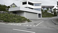 Single-Family House / idA