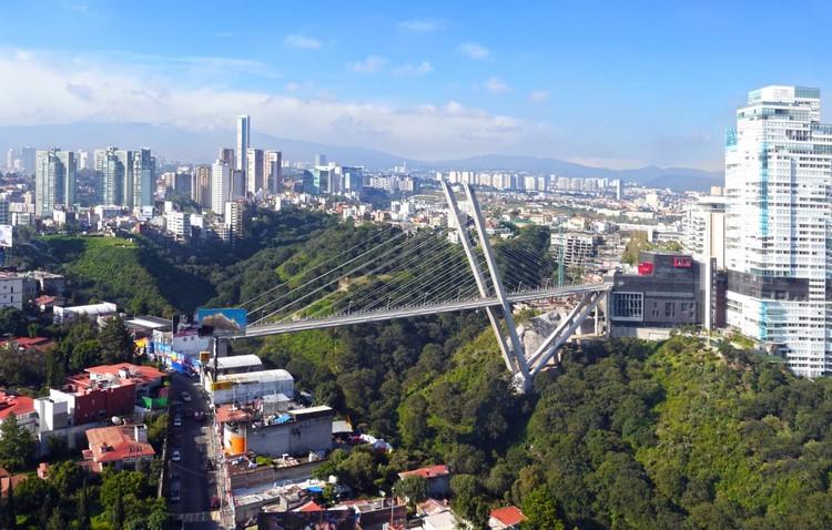 Puente Vidalta  / MEXPRESA, © Rodolfo Chávez Hernández