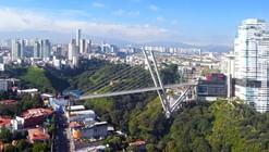 Puente Vidalta  / MEXPRESA