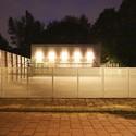 Courtesy of derksen | windt architecten