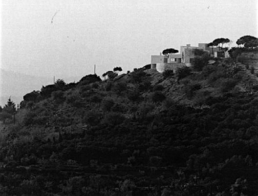 © Cortesía de CasaUgalde.com