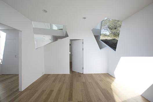 Courtesy of Yuusuke Karasawa Architects
