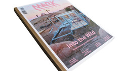 Mark Magazine #46
