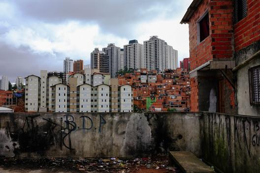 Courtesy of Metropolis Magazine, via Meagan Durlak