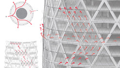 The Gherkin: How London's Famous Tower Leveraged Risk and Became an Icon (Part 2)