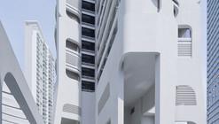 Ardmore Residence / UNStudio