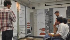 Aumentan los sueldos de arquitectos en Chile en 2013, pero aún muy alejados de las carreras mejor pagadas