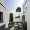 © FG+SG - architectural photography