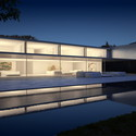 Courtesy of Fran Silvestre Arquitectos