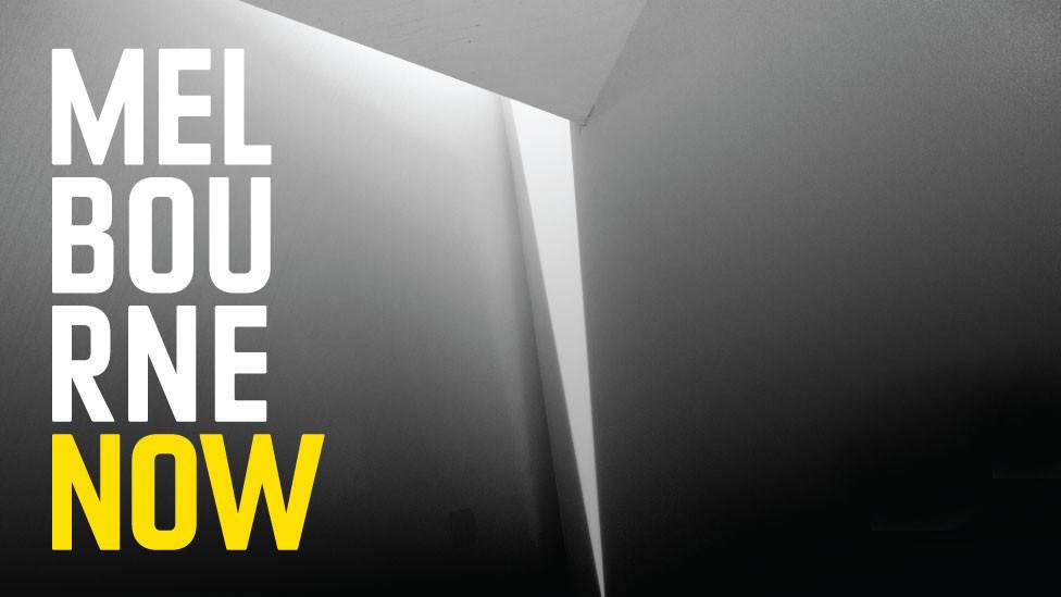 Exhibition: Melbourne Now