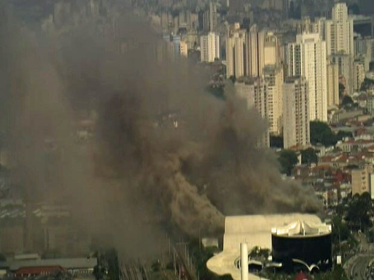 © (Foto: Reprodução/TV Globo)
