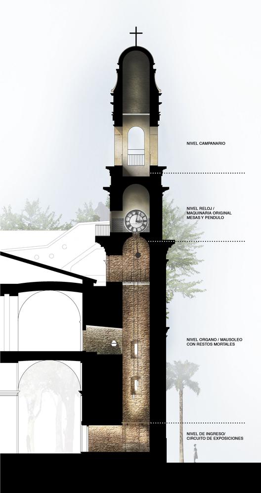 Corte Torre