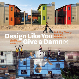 Design Like You Give a Damn [2]