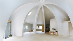 House I / Hiroyuki Shinozaki Architects