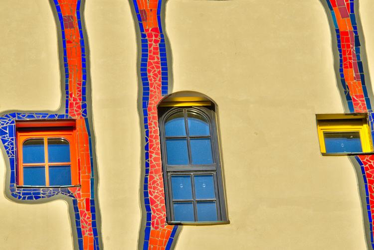 © Vía Flickr, Usuario NOB-BE