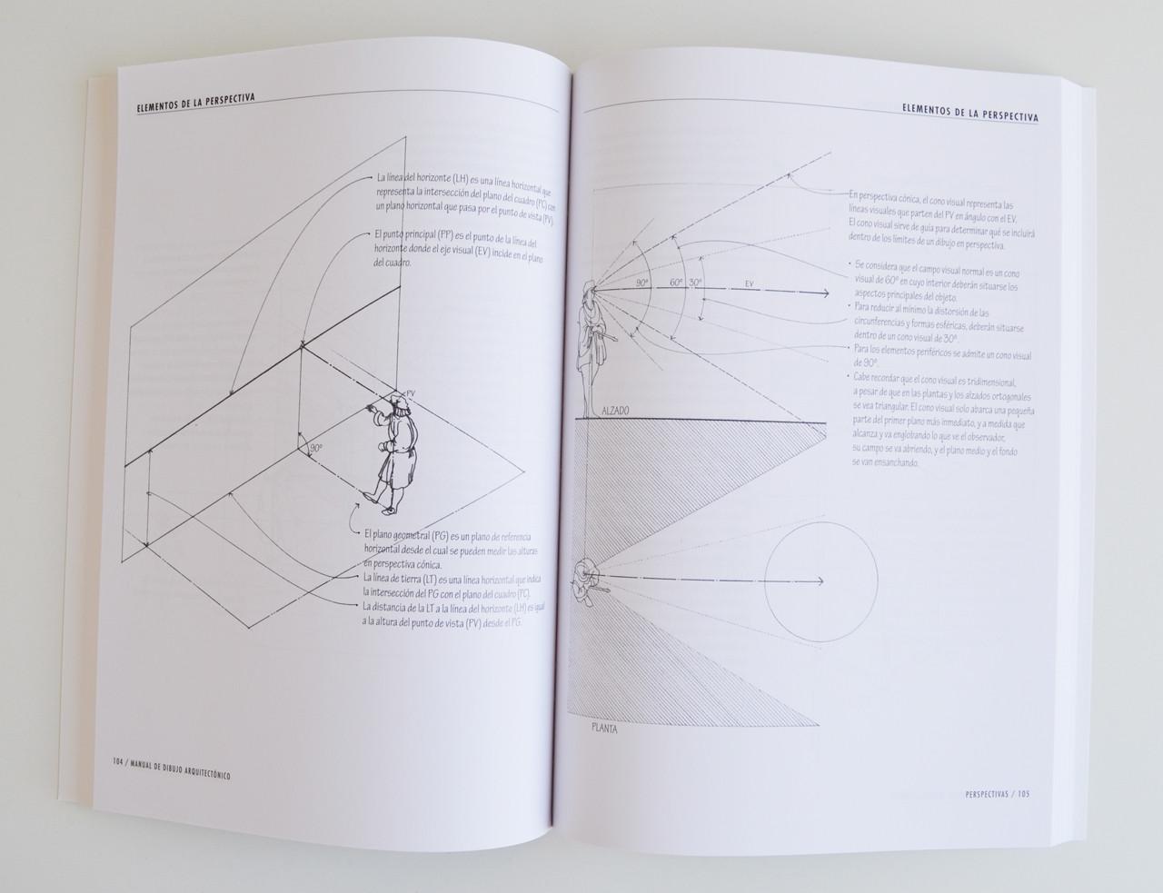 Dise o de interiores un manual francis ching pdf for Diseno de interiores pdf
