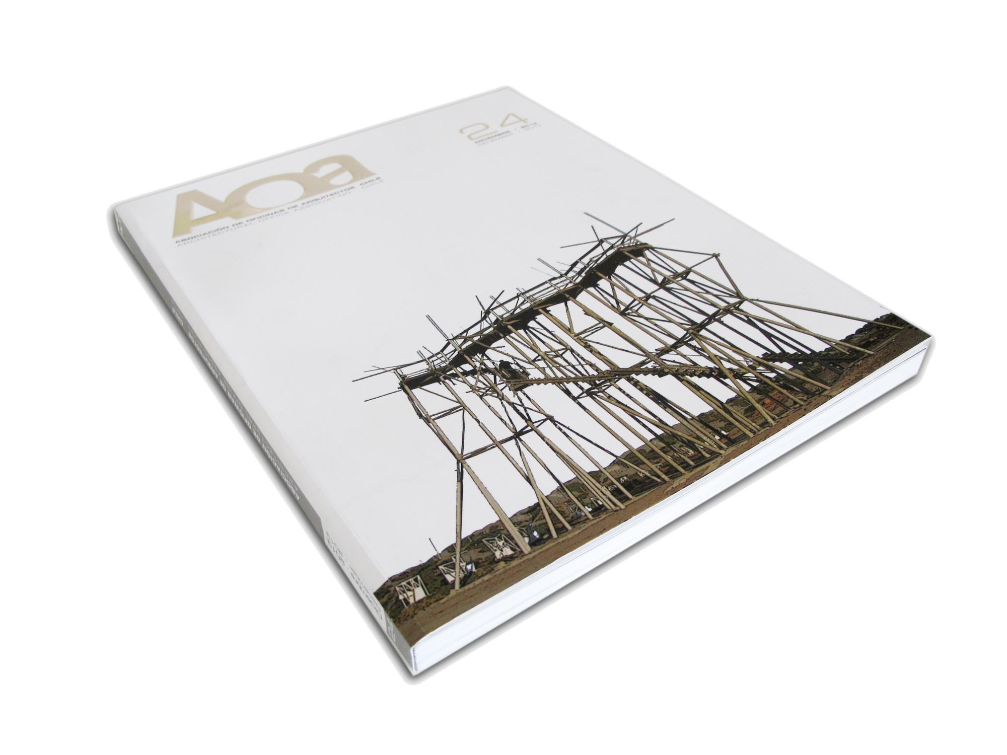 Revista AOA #24