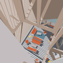 RIBA Bronze Medal: Ness Lafoy. Image Courtesy of RIBA