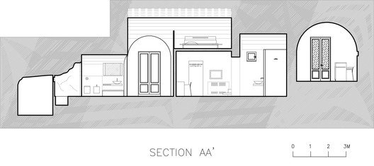 Section AA