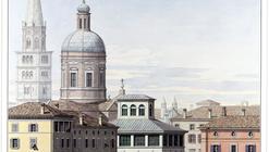 Pier Carlo Bontempi Named 2014 Driehaus Laureate