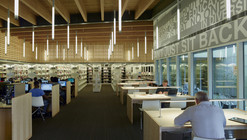 Eskew+Dumez+Ripple to Receive 2014 AIA Architecture Firm Award