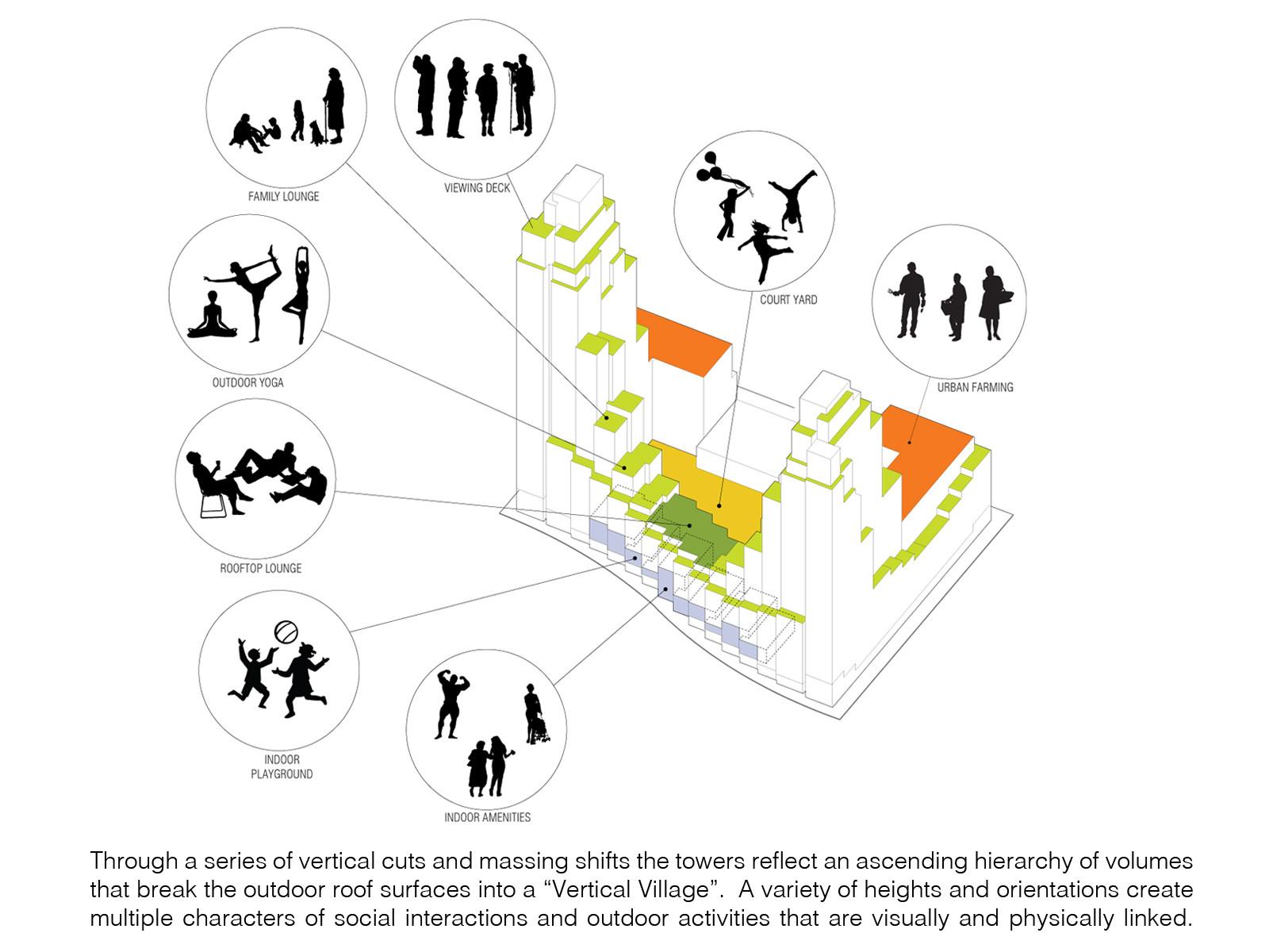 Affordable Housing Design Ideas