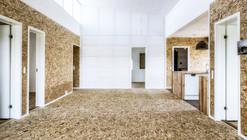 Upcycle House  / Lendager Arkitekter