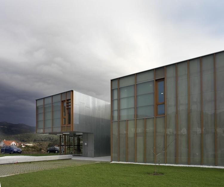 © Juan Rodríguez